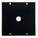 Redco BNC UCP Module