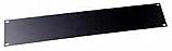 Redco FBA Flat Aluminum Rack Panels