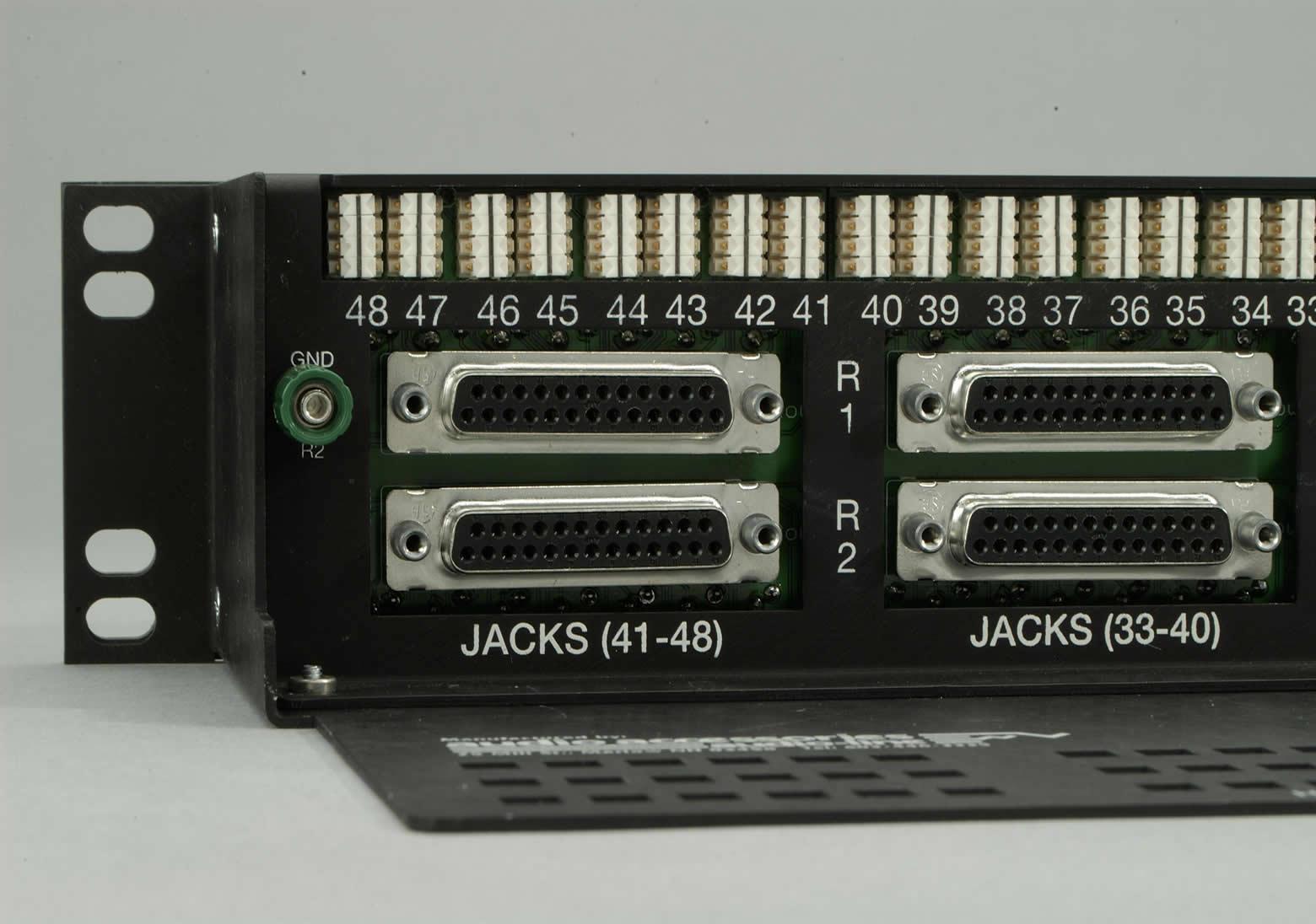 Audio Accessories WDBP-961-SH | Redco Audio